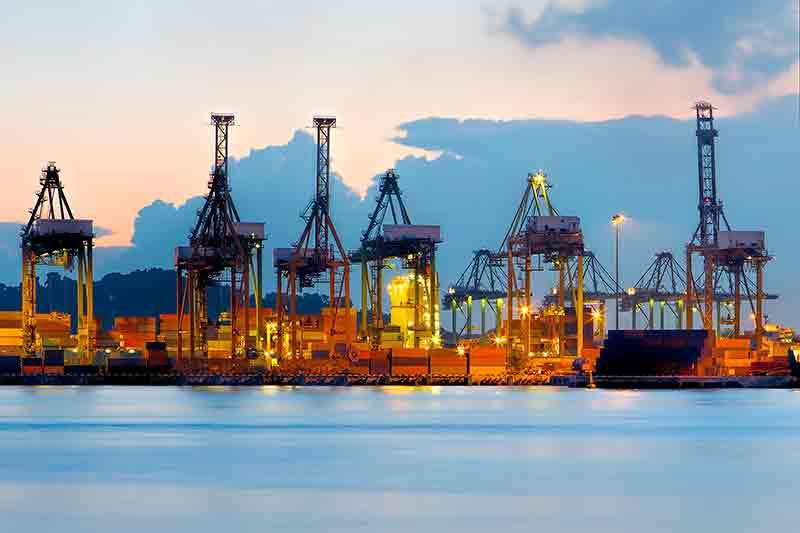 Singapore gains unprecedented council membership to international navigation association IALA