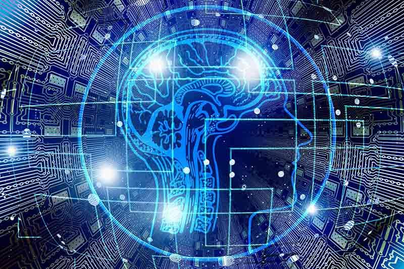 Singapore announces initiatives on AI governance and ethics
