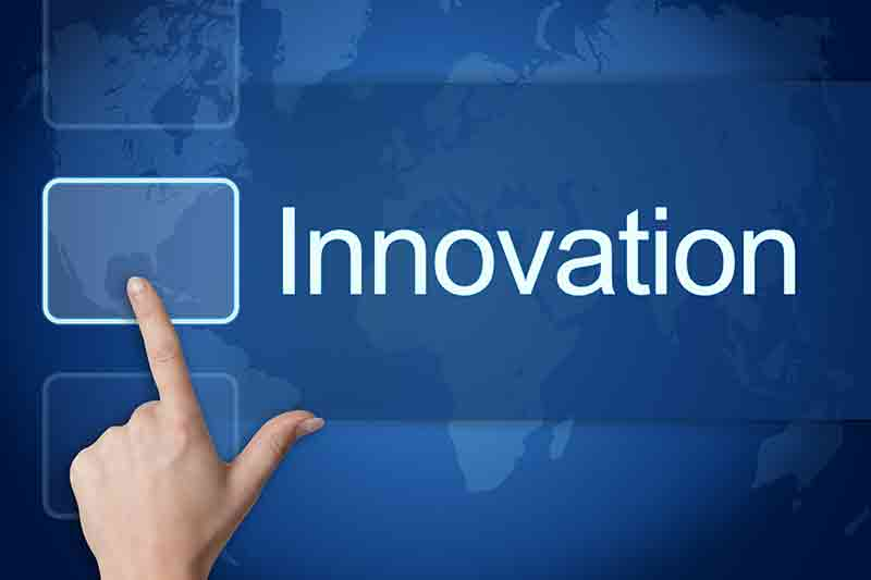 South Korea holds joint discussion on national innovation strategy