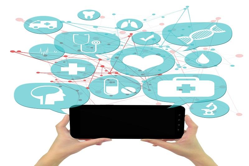 National Children's Digital Health Collaborative improves children's lives in Australia
