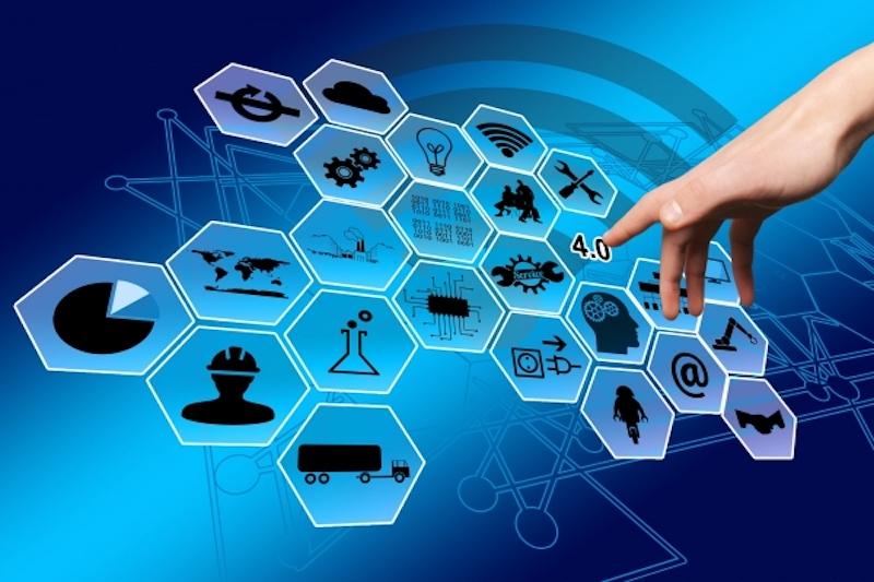 South Korea announces establishment of 12 University ICT Research Centers