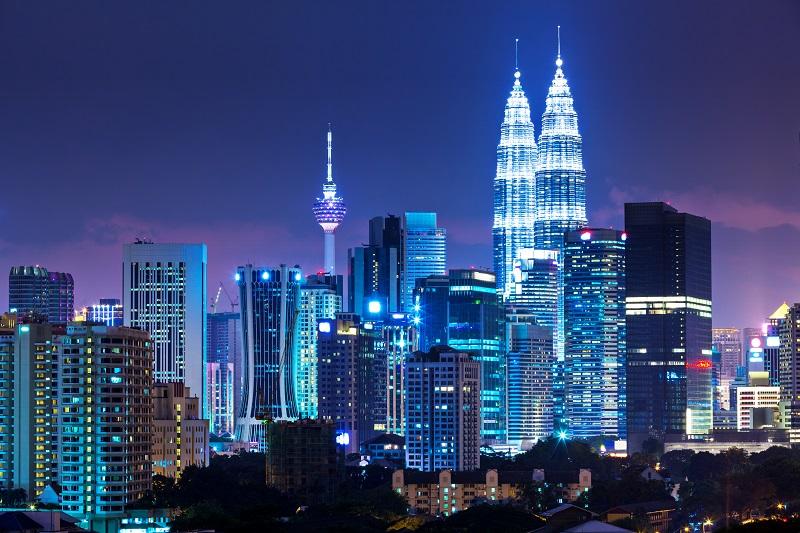 Malaysia's Universiti Teknologi Mara launches its first nanosatellite into space