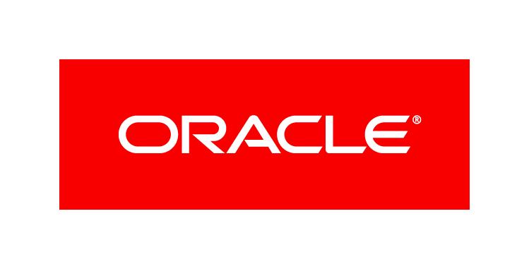 Oracle Malaysia