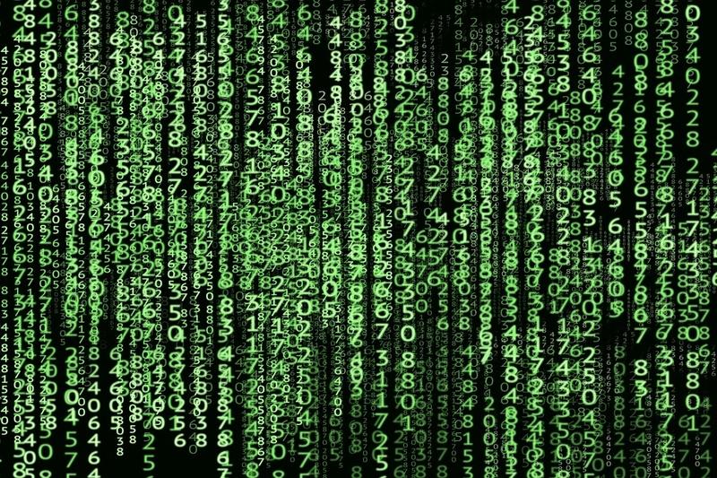 Digital data for India's Defence Estate
