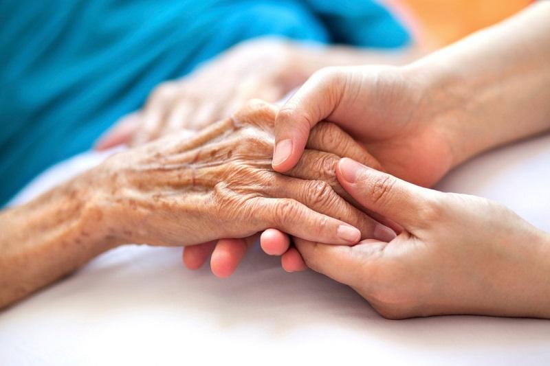 RMIT University to collaborate on sensor technology for elderly