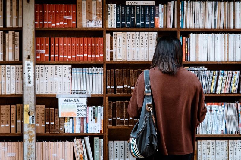 Hong Kong university offers new data science programme