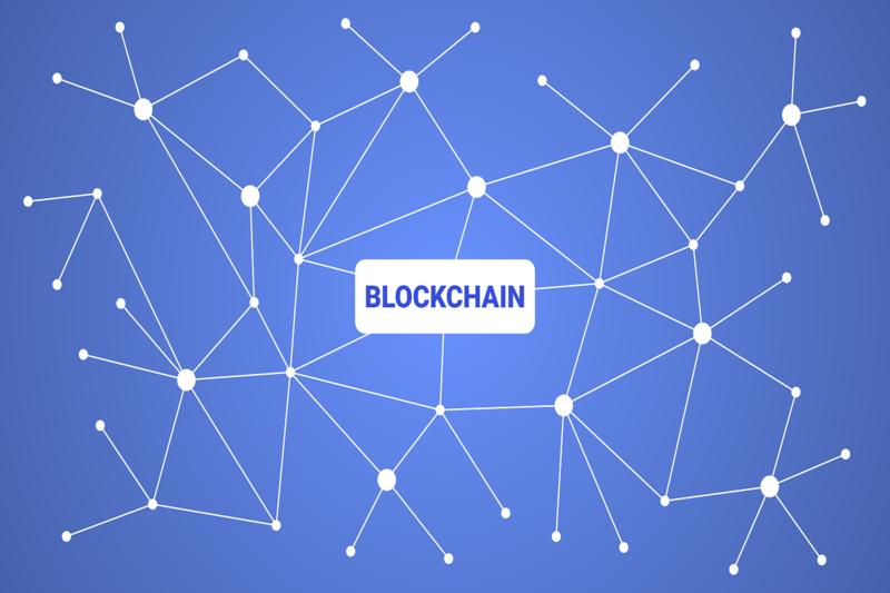 Blockchain to empower Thailand's FSI