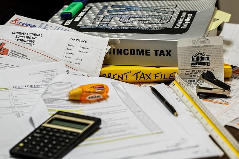 Digital tech can boost tax revenues in APAC