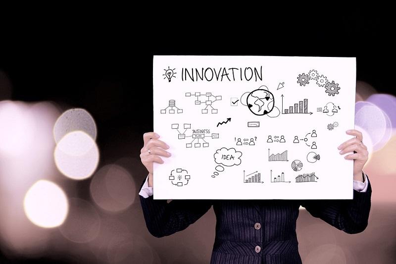 Philippine Congress urged to pass Philippine Innovation Bill