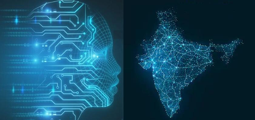 India ranks 13 in AI tech