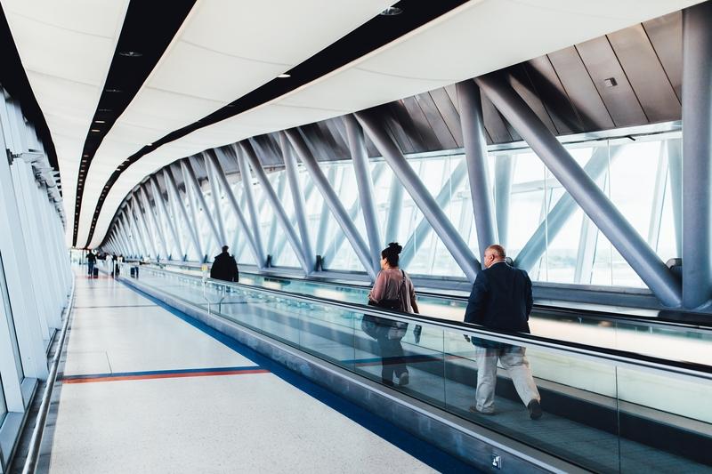 Malaysia Airports humanizing tech to enhance customer experience