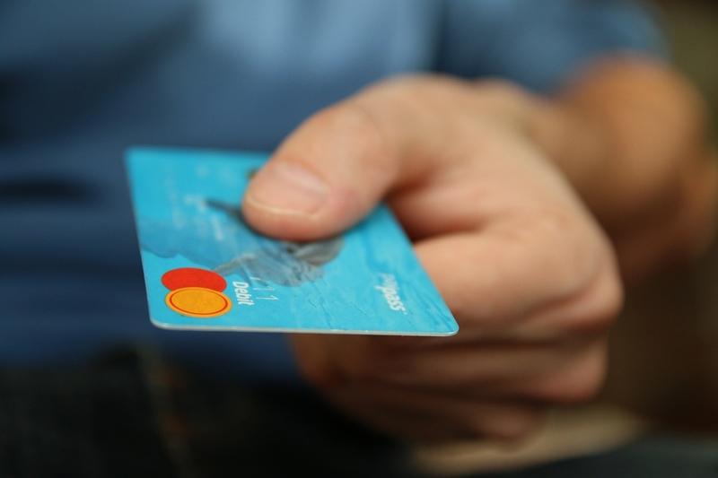 UPI overtakes digital wallets