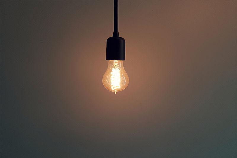 Tender awarded for Singapore's smart lamp-post