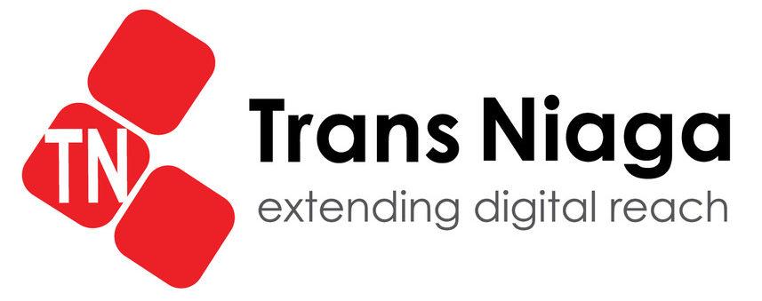 Trans Niaga