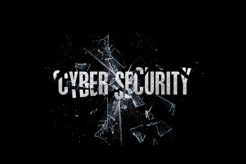 New Zealand's strategy for cybersecurity