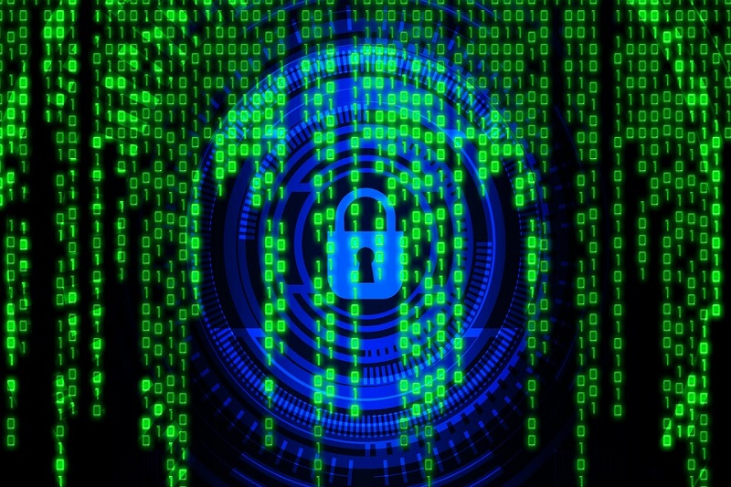 Philippines to experience biggest cybersecurity event