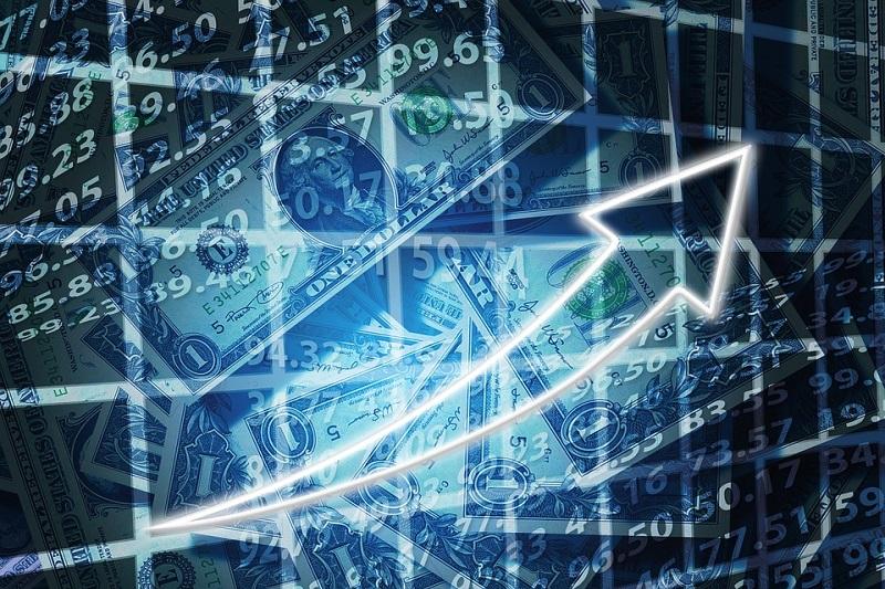 BSP enhances Fintech security regulations