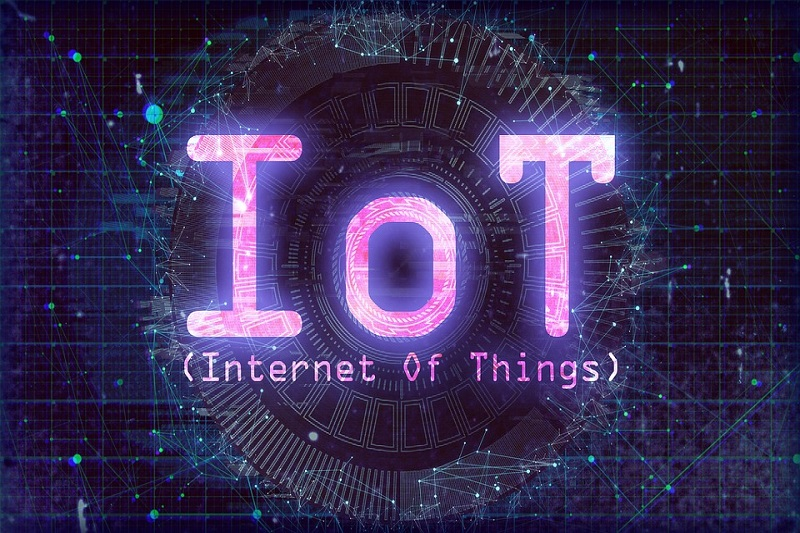 A/NZ businesses recognise significance of IoT security