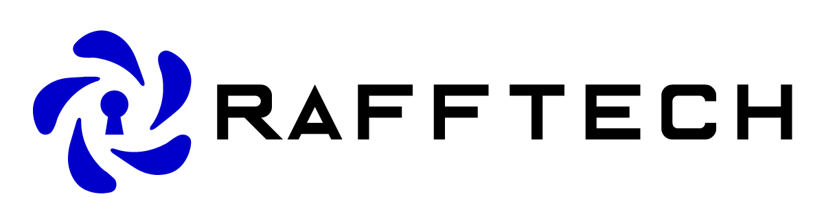 Raffcomm Technologies