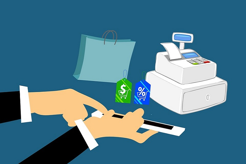 Digital wallets to boost financial inclusion in the Philippines