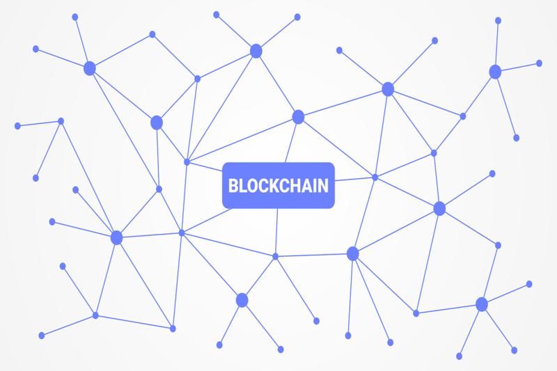 Malaysia unveils blockchain-based certificate verification