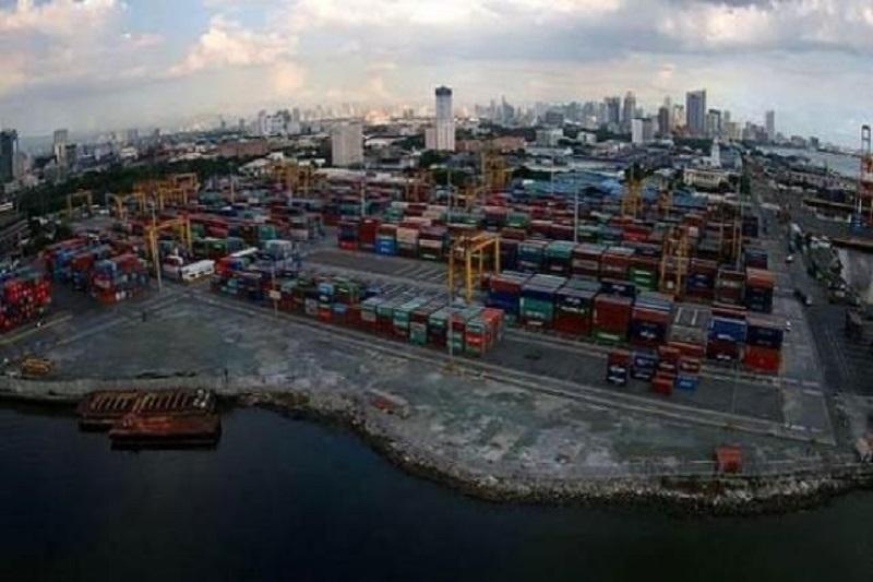 Philippine Bureau of Customs upgrades system to eradicate corruption