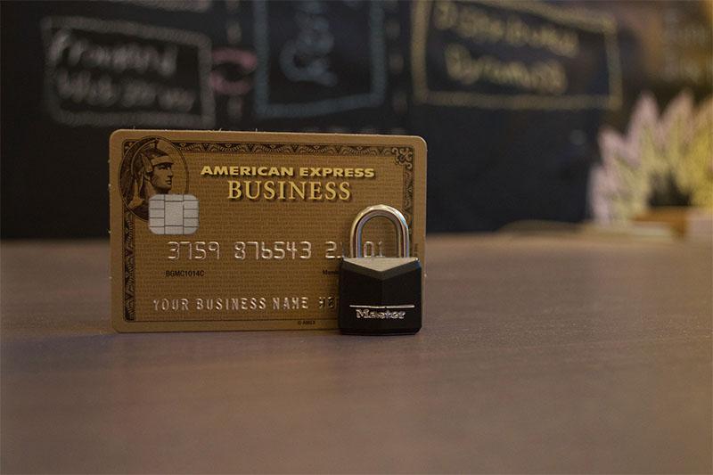Data Analytics to combat financial crime