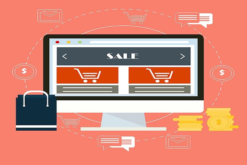 How digital tech influences Indonesian consumerism