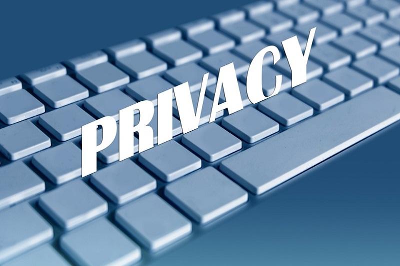 Managing data breaches