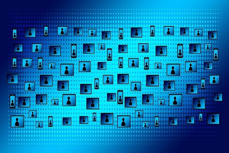 The growing digital universe needs efficient data management