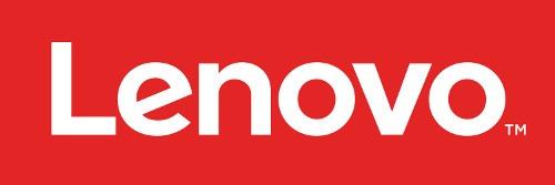 lenovo-logo_lenovologoposred_low_res