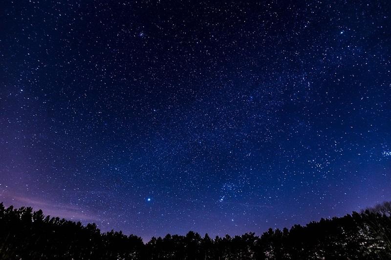 Revolutionising astronomy through Australian-led project