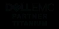 EMC_16_Partner_Titanium_1C_Transparent