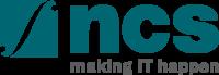 NCS_logo_RGB