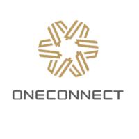 OneConnect
