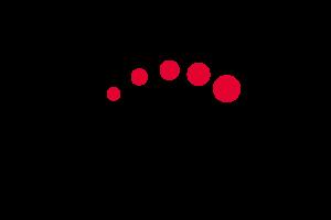 Singtel Masterbrand Logo Colour
