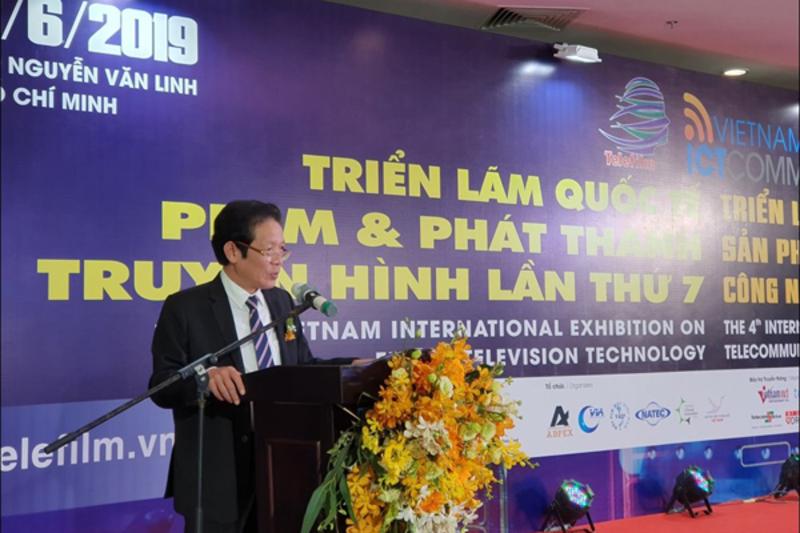 Vietnam encourages Digital Transformation in Info & Comm – OpenGov Asia