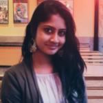 Shamini Priya