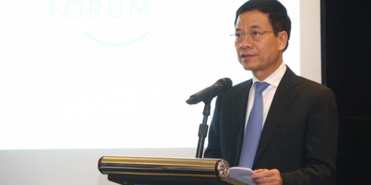 Digital ASEAN initiative has opportunities for Vietnam's digital economy
