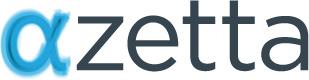 az-logo-blue-screen