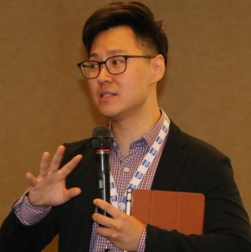 Lee Chueng Andros